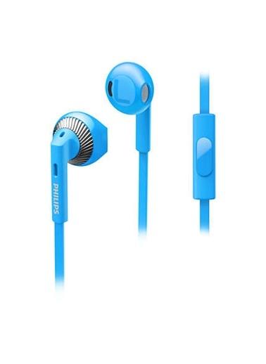 SHE3205PP Kulakiçi Kulaklık-Philips
